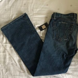 LUCKY BRAND 'Sweet Dream' Flared Jeans, Sz 31